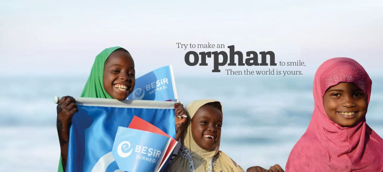 Orphan Protection
