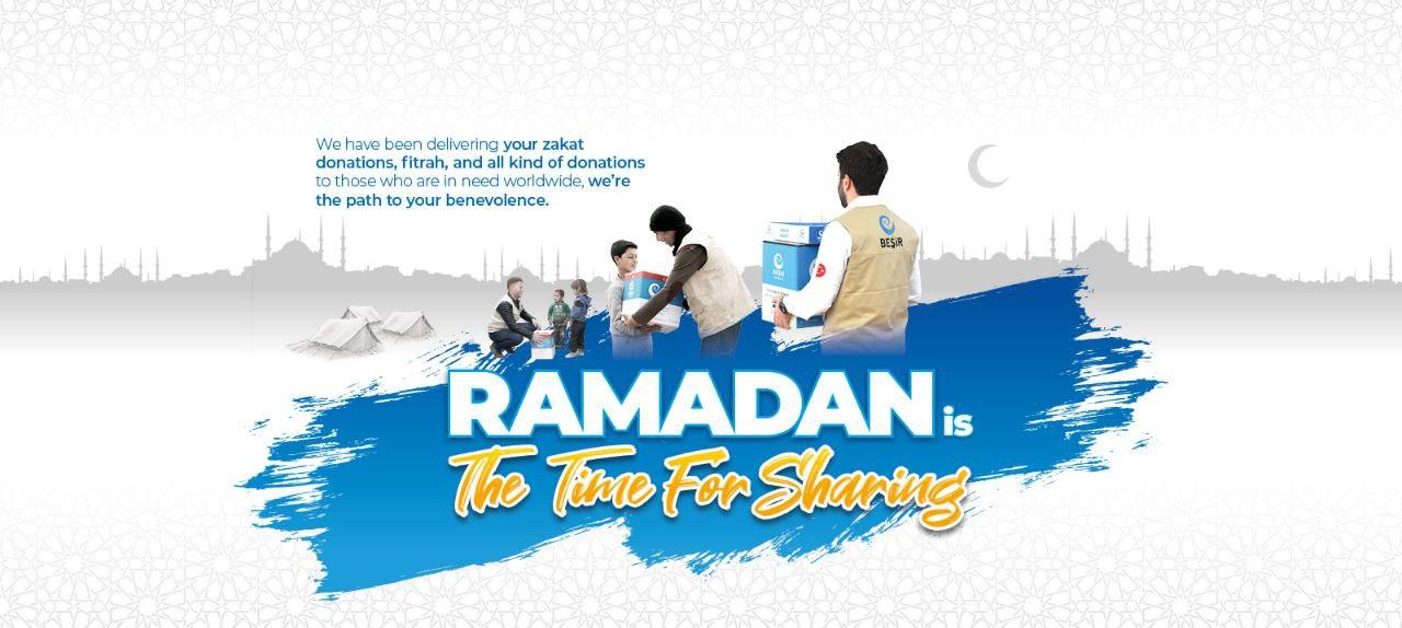 Ramadan-i Sharif, Sultan of the Eleven Months