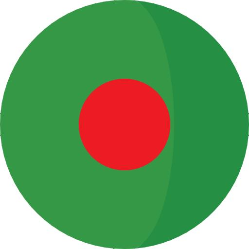 Arakan Kampları / Bangladeş