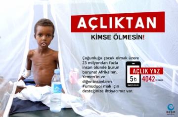 Afganistan Yardım,Arakan Yardımları,Aşevi  (Sıcak Yemek Dağıtımı),Doğal Afet Yardımları,Gıda Yardımları,İnsani Yardım,Orta Afrika Cumhuriyeti,Somali Yardımları,Somali Yetimhane ve Okul Projesi,Suriye Yardımları,Yurtdışı Yardımları,YEMEN, SOMALİ, DOĞU AFRİKA, açlık, kuraklık, çocuk ölümleri, umuduol, yemende açlık, somali'de açlık, kuraklık, çocuklar açlıktan ölüyor,