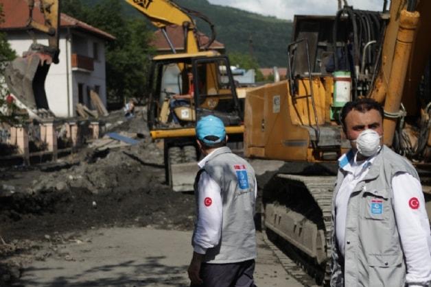 Doğal Afet Yardımları,Afet, Arama Kurtarma, Acil afet durumu, lojistik destek, arama ekibi, kurtarma ekibi, doğal afet,
