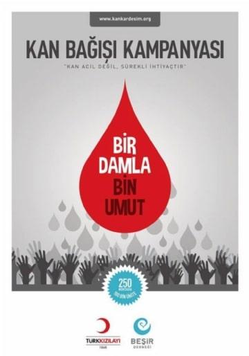 Kan Bağış Kampanyası,Sağlık Yardımları,Sosyal ve Kültürel Yardımlar,kan bağışı, acil kan, türk kızılayı, kan bankası, kan grupları, nerede kan bağışı yapabilirim, kan kardeşi, bir damla bin umut, kan ver, kan sürekli ihtiyaçtır