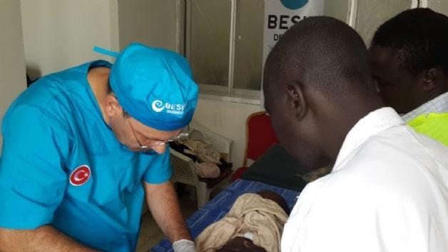 Sağlık Yardımları,Sünnet organizasyonu, katarak ameliyatı, ilaç yardımı, medikal malzeme yardımı, tekerlekli sandalye yardımı, tıbbı yardım, hasta bakımı, sağlık yardımı