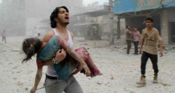 Suriye Yardımları,Suriye, Suriye yardımları, Suriyeli muhacirler, Suriye insani yardım, Halep yardım, idlip yardım, guta yardım, azez yardım, türkmen dağı yardım,bayır bucak yardım, suriye aş evi, suriye fırın, pita ekmeği