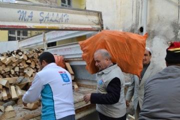 Yakacak Yardımları,Yakacak yardımı, ısınma yardımı, kömür yardımı, odun yardımı, soba yardımı, battaniye yardımı, kışlık yardım,