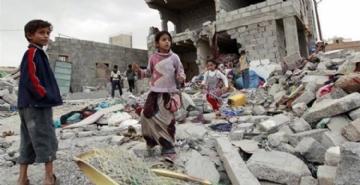 İnsani Yardım,Yurtdışı Yardımları,Beşir Derneği, Yemen, acil insani yardım,