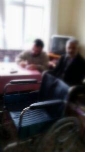 ,İnsani Yardım,Sağlık Yardımları,Temsilci Faaliyetleri,Tekerlekli Sandalye, Fethiye yardım, Beşir Fethiye, Semerkand Fethiye,